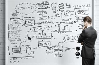 Risanamento e ristrutturazione aziendale