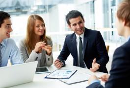 società di consulenza aziendale roma