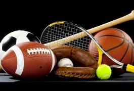 commercialista per associazioni sportive dilettantistiche