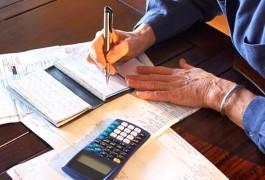 revisione contabile obbligatoria