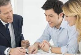 società di revisione contabile più importanti